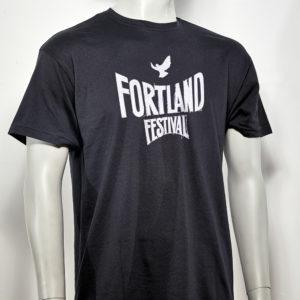 Fortland Festival – T-Shirt (Men)