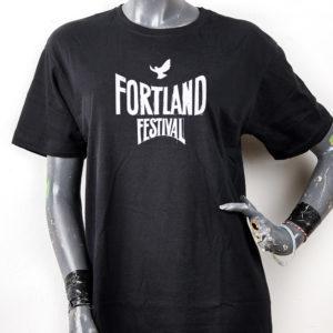 Fortland Festival – T-Shirt (Women)