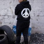 Fortland Festival Hoodie – Path to Unity